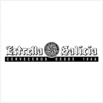 Estrella Galicia
