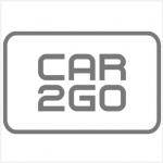Car 2Go