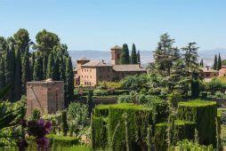 Disfruta de un fotomatón en tu boda en Granada